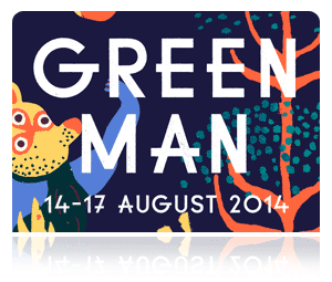 Green-man-image