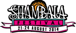 shambala_logo